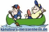 Kanutours Meissenheim